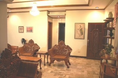 FOR RENT / LEASE: House Manila Metropolitan Area > Other areas 9