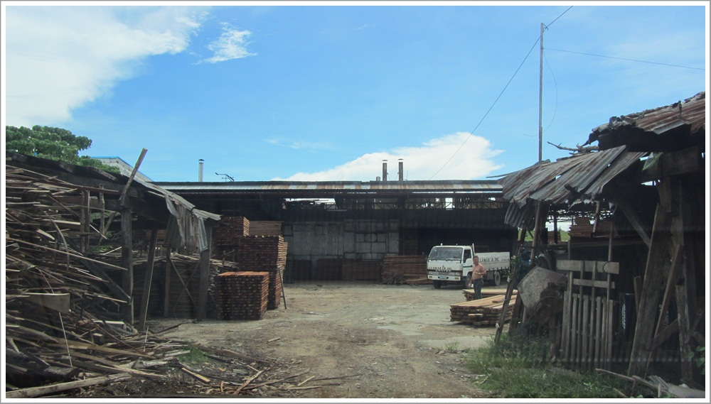 FOR SALE: Office / Commercial / Industrial Davao >Davao City 7