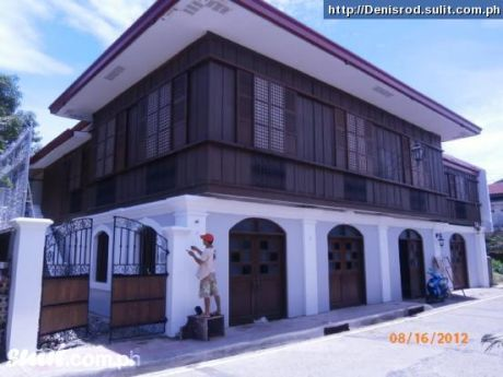 FOR SALE: Office / Commercial / Industrial Ilocos Sur 0