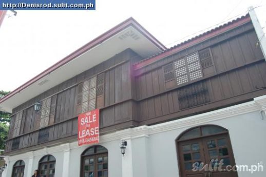 FOR SALE: Office / Commercial / Industrial Ilocos Sur 1