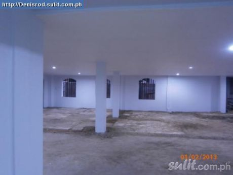 FOR SALE: Office / Commercial / Industrial Ilocos Sur 5