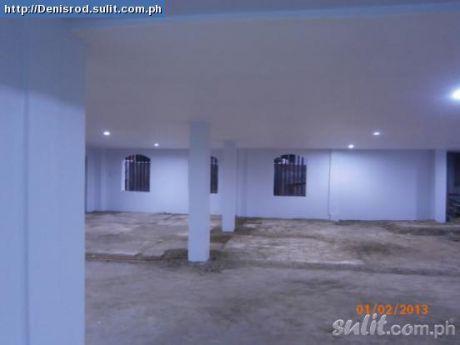 FOR SALE: Office / Commercial / Industrial Ilocos Sur 5