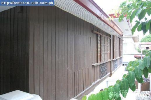 FOR SALE: Office / Commercial / Industrial Ilocos Sur 8