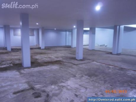 FOR SALE: Office / Commercial / Industrial Ilocos Sur 3