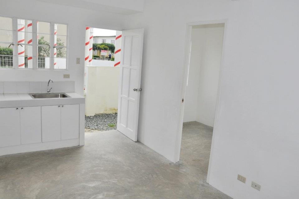 FOR SALE: House Cavite > Imus 9