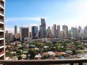 FOR RENT / LEASE: Apartment / Condo / Townhouse Manila Metropolitan Area > Makati 1