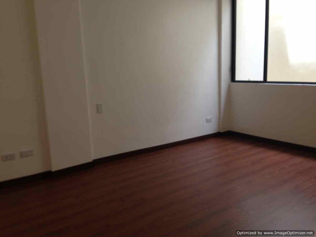 FOR SALE: Apartment / Condo / Townhouse Manila Metropolitan Area > Quezon 1