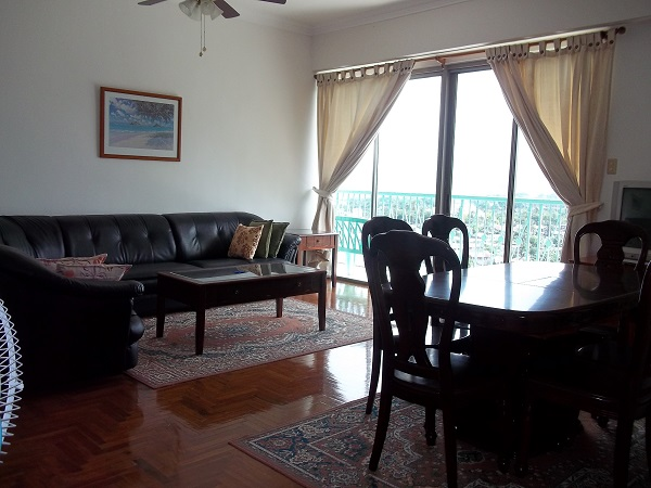 FOR RENT / LEASE: Apartment / Condo / Townhouse Cebu > Cebu City 6