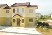 Sophie Single Attached House