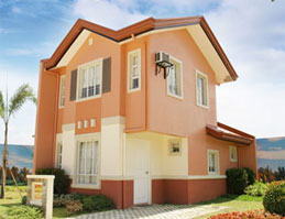 FOR SALE: House Laguna > Sta Rosa 1