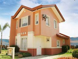 FOR SALE: House Laguna > Sta Rosa 1