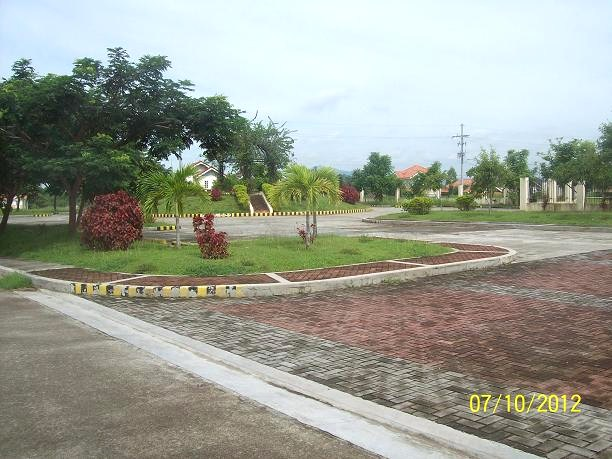 FOR SALE: Lot / Land / Farm Batangas 6