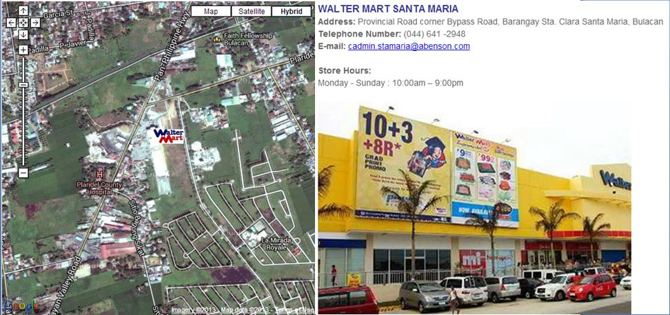 FOR SALE: Office / Commercial / Industrial Bulacan > Other areas