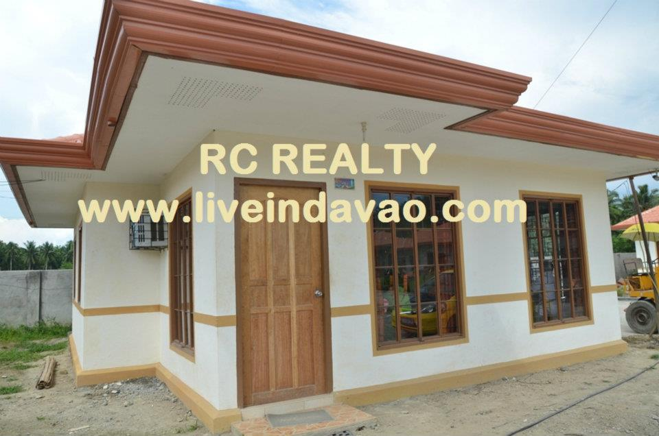 FOR SALE: House Davao 0