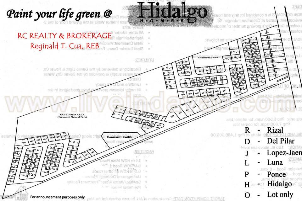 FOR SALE: House Davao >Davao City 2