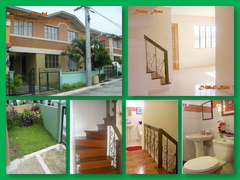 FOR SALE: Apartment / Condo / Townhouse Cavite > Imus