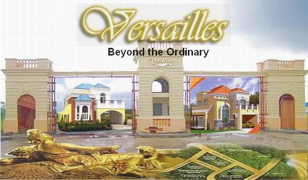 FOR SALE: House Manila Metropolitan Area > Las Pinas