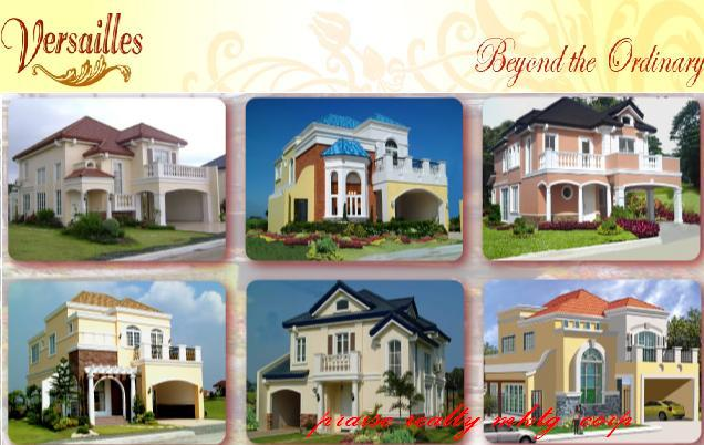 FOR SALE: House Manila Metropolitan Area > Las Pinas 1