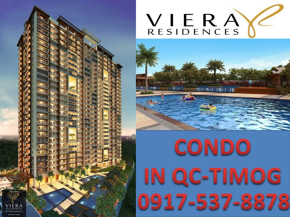 viera residences