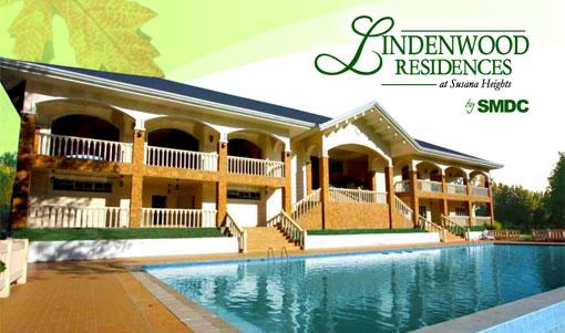 FOR SALE: House Manila Metropolitan Area > Muntinlupa 1