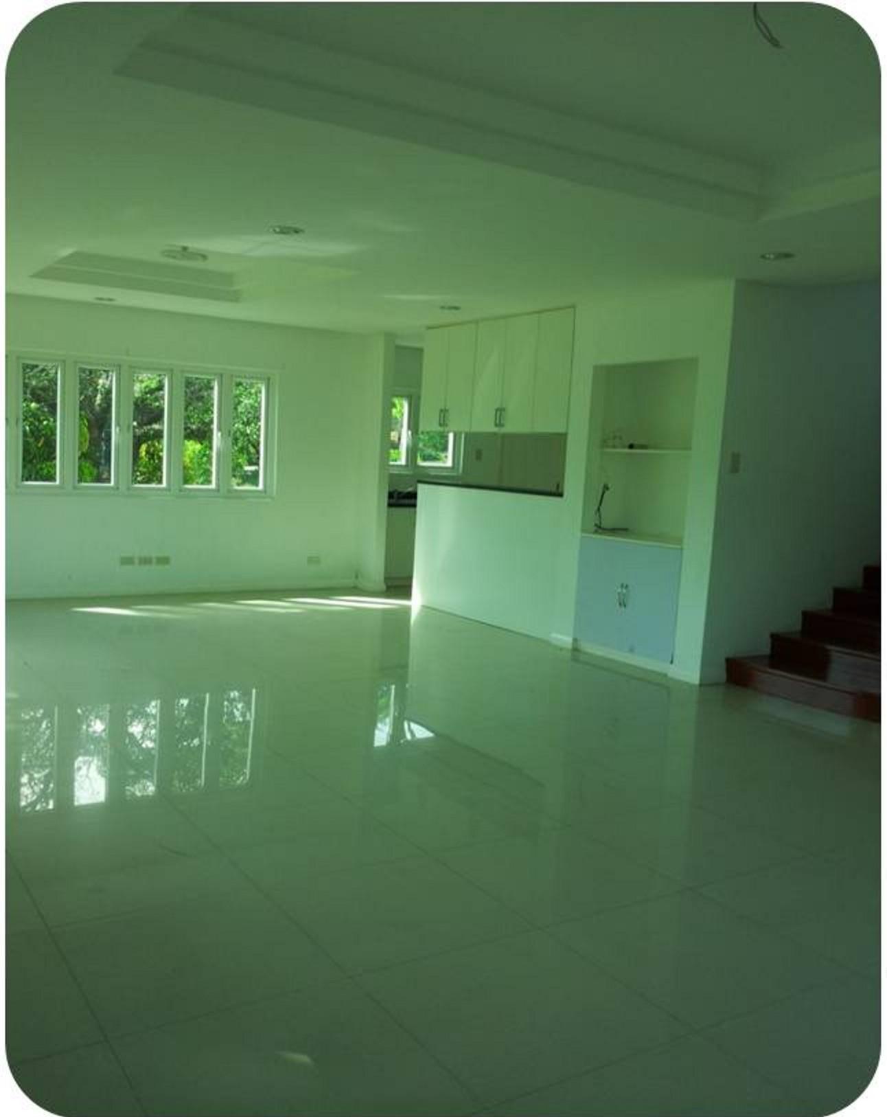 FOR SALE: House Manila Metropolitan Area > Muntinlupa 4