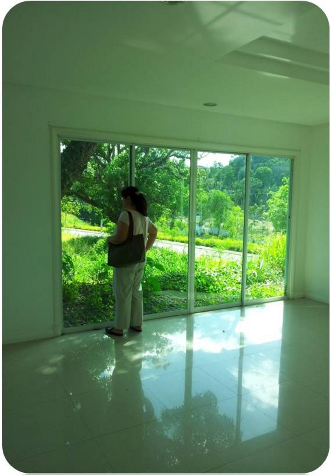 FOR SALE: House Manila Metropolitan Area > Muntinlupa 7