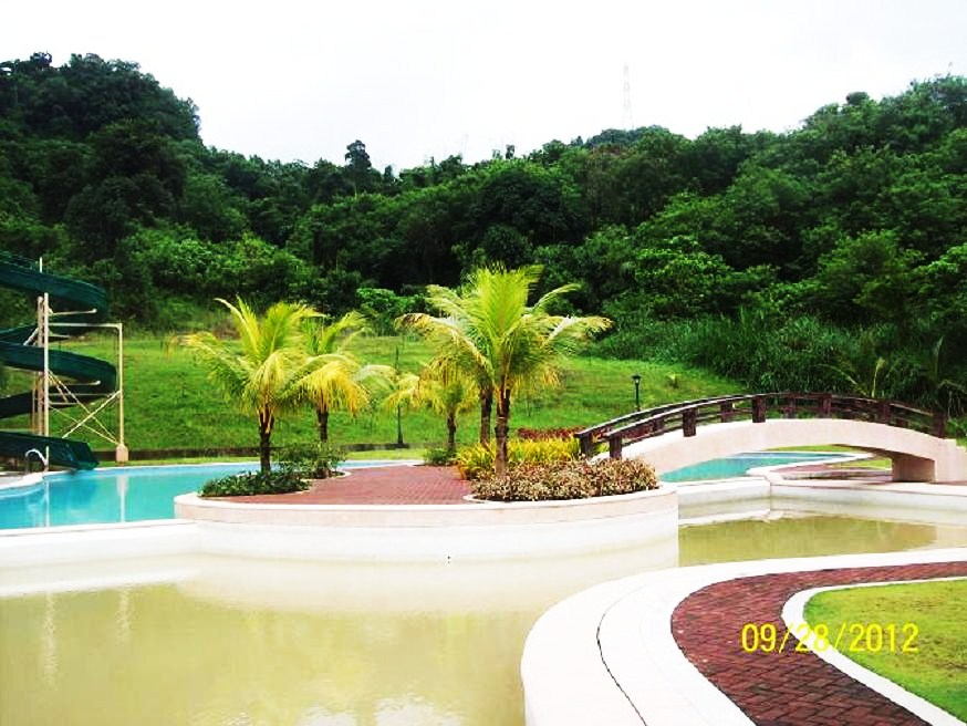 FOR SALE: Lot / Land / Farm Rizal > Other areas 7