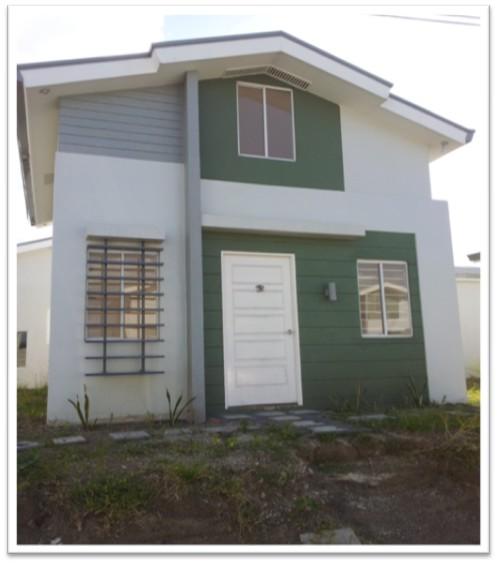 FOR SALE: House Laguna > Sta Rosa 2