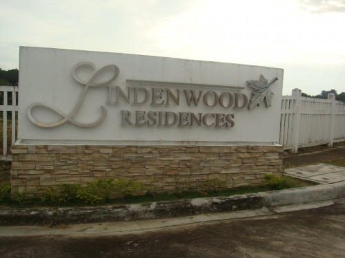 Lindenwood Residences