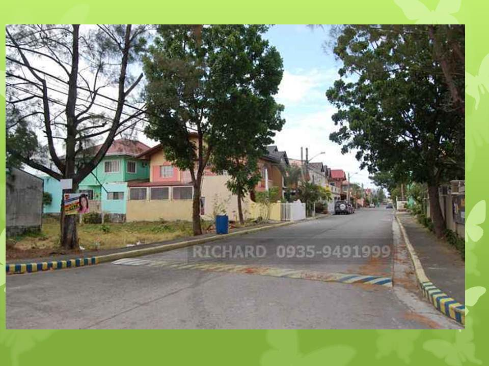 FOR SALE: Lot / Land / Farm Cavite > Bacoor 4
