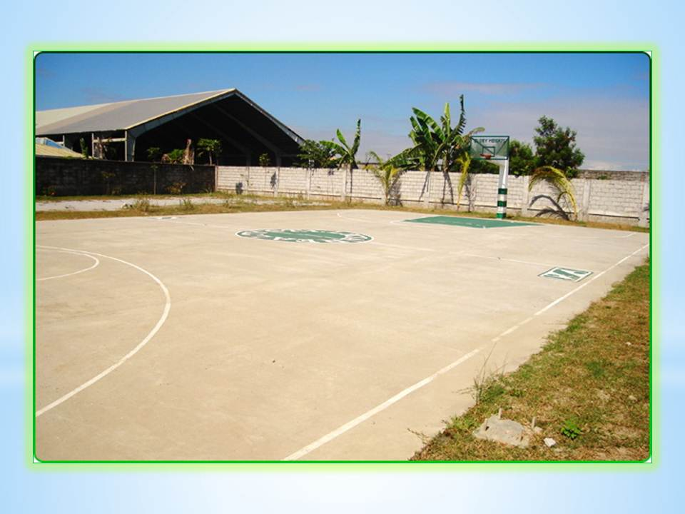 FOR SALE: Lot / Land / Farm Abra 7