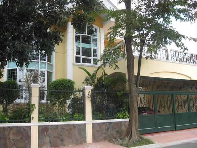 FOR SALE: House Manila Metropolitan Area > Marikina 2