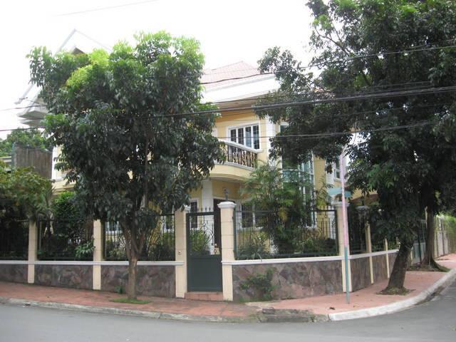 FOR SALE: House Manila Metropolitan Area > Marikina 1