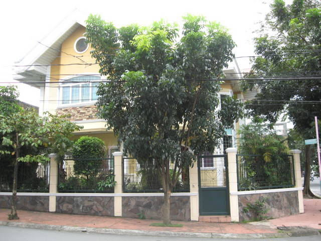 FOR SALE: House Manila Metropolitan Area > Marikina