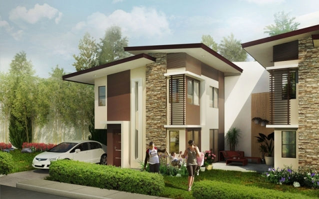FOR SALE: House Cebu > Mandaue