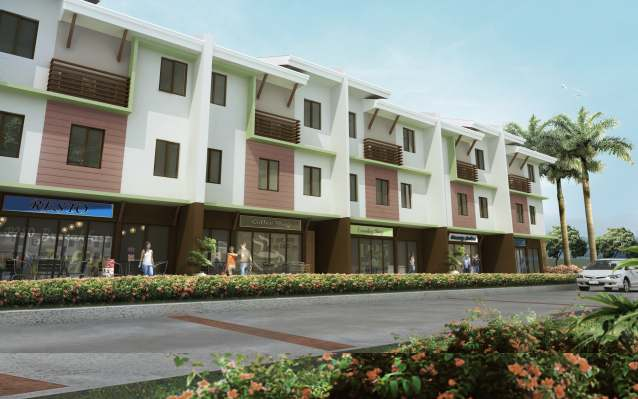 FOR SALE: House Cebu > Mactan 3