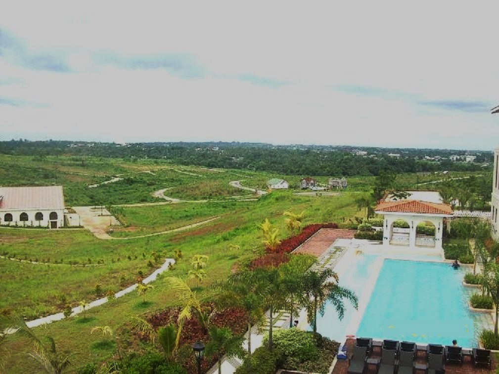 FOR SALE: Lot / Land / Farm Bulacan > Other areas 19