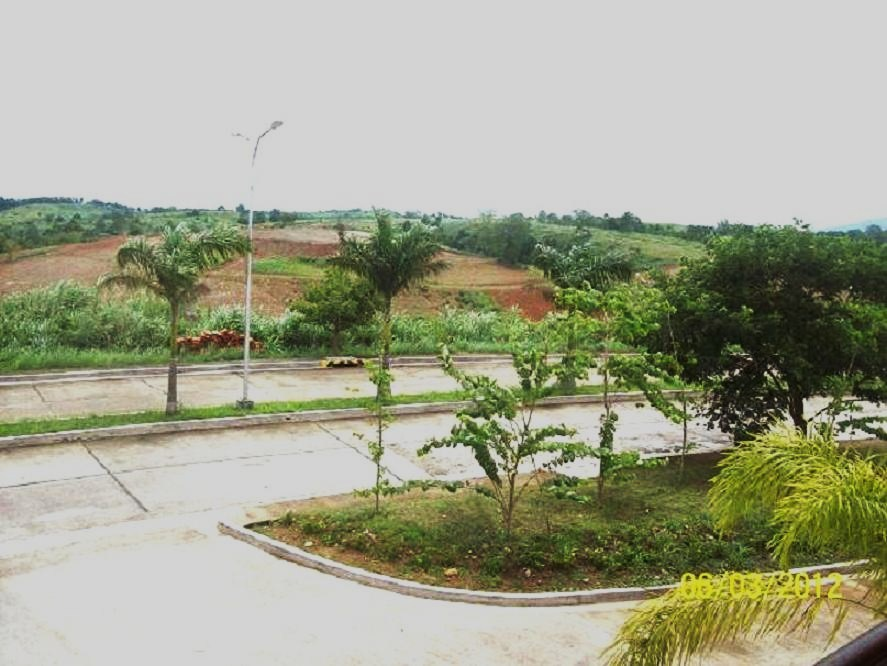 FOR SALE: Lot / Land / Farm Bulacan > Other areas 24