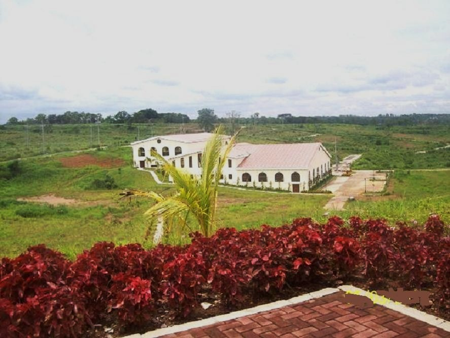 FOR SALE: Lot / Land / Farm Bulacan > Other areas 26