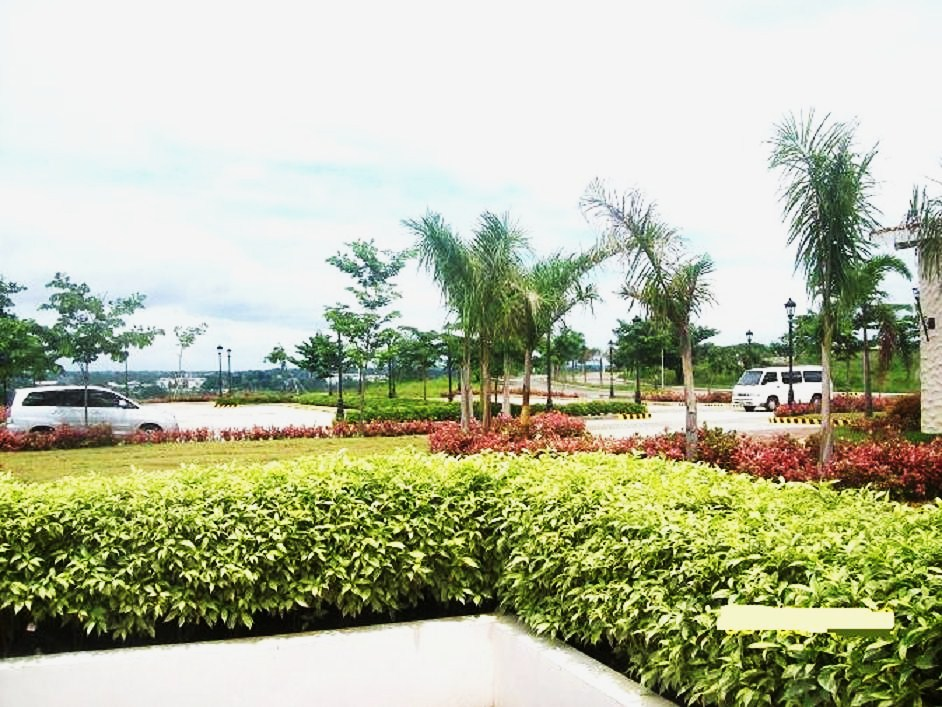 FOR SALE: Lot / Land / Farm Bulacan > Other areas 25