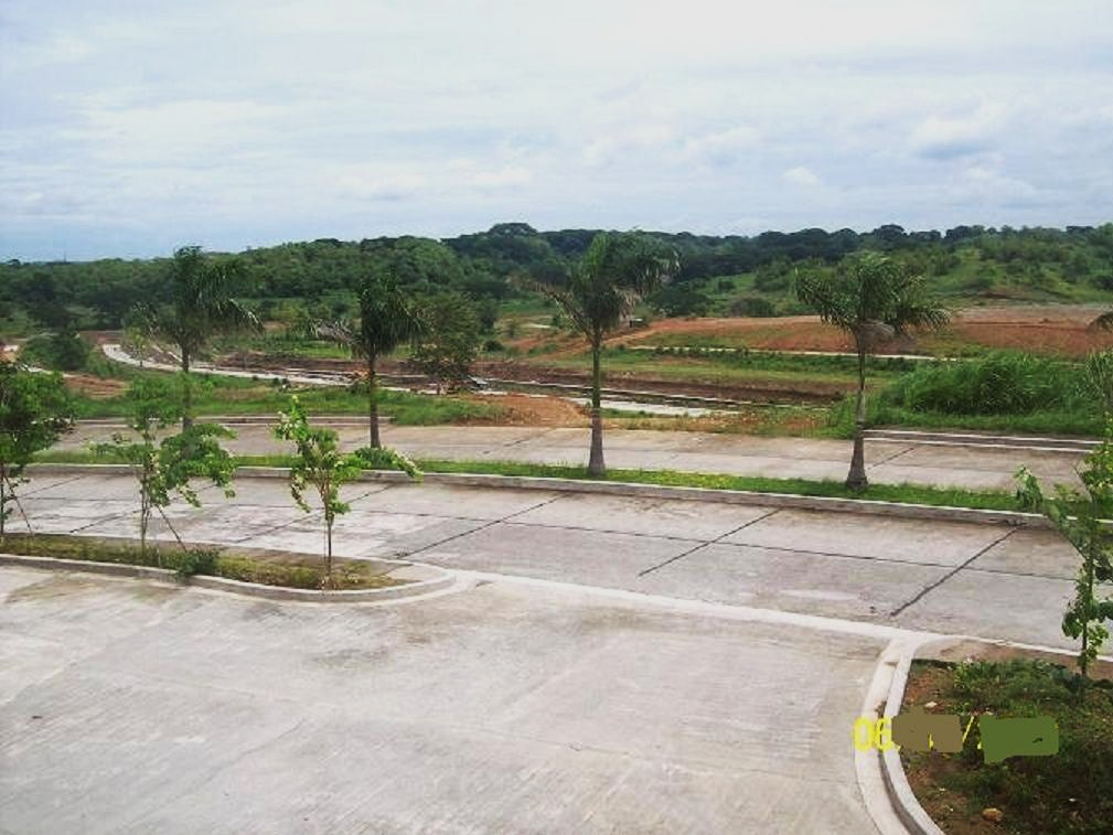 FOR SALE: Lot / Land / Farm Bulacan > Other areas 27
