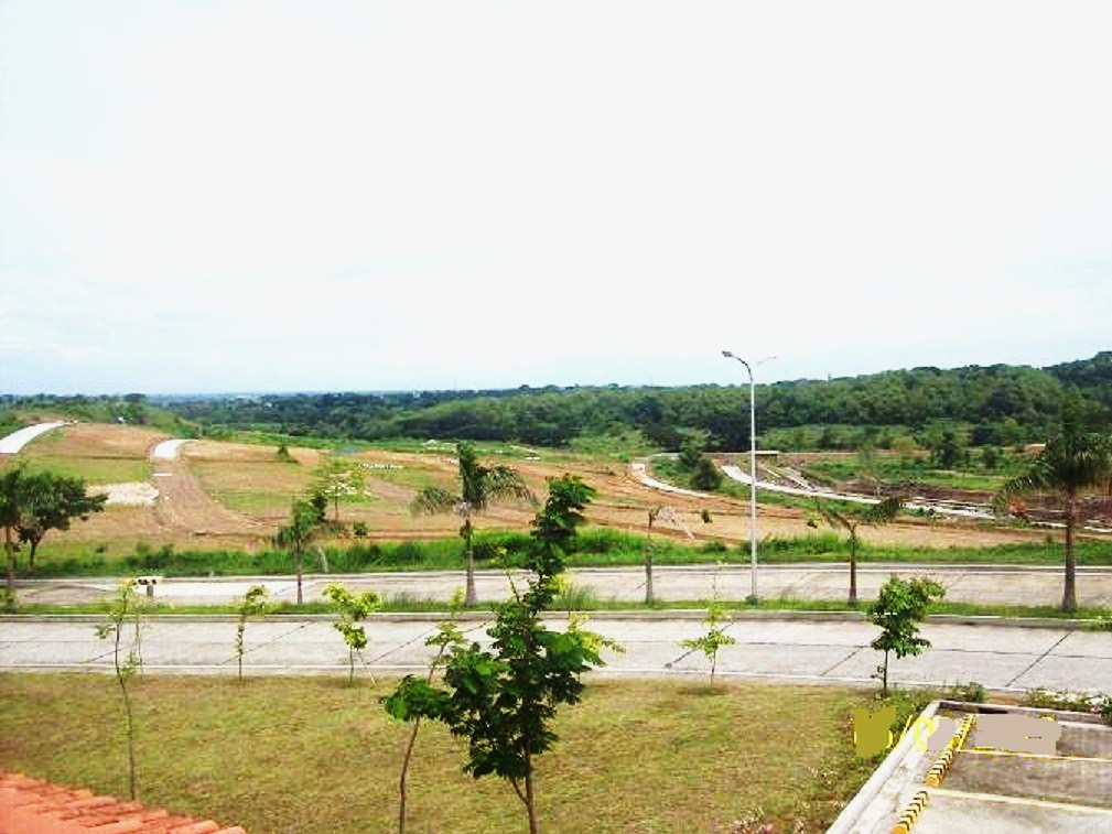 FOR SALE: Lot / Land / Farm Bulacan > Other areas 28