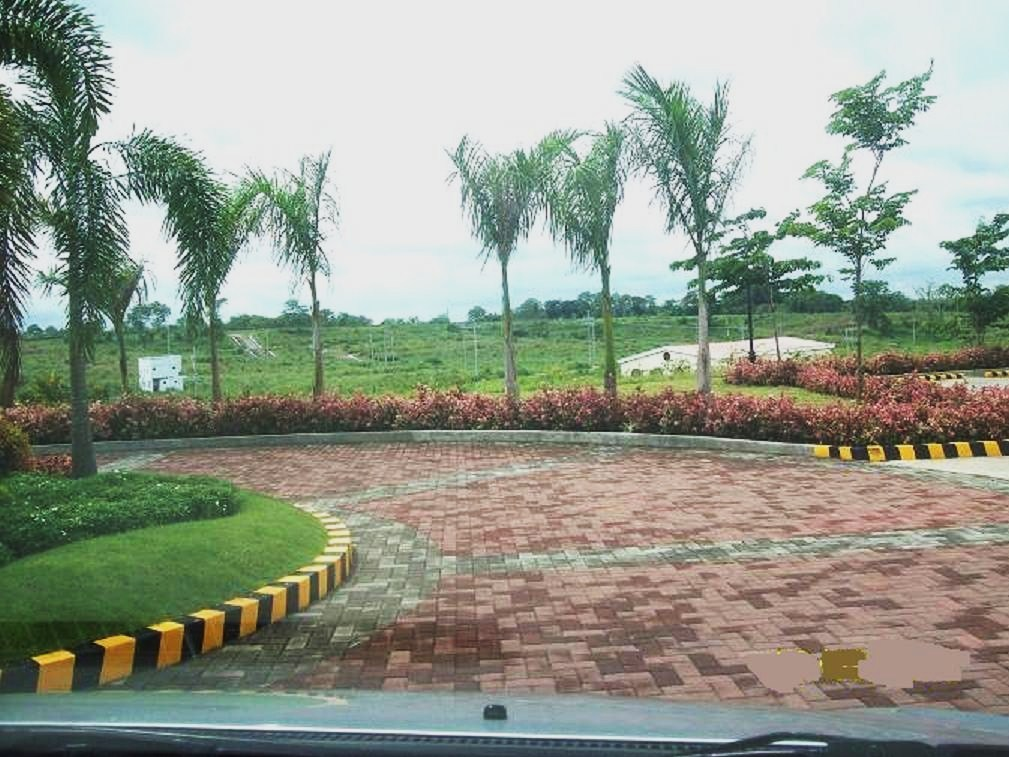 FOR SALE: Lot / Land / Farm Bulacan > Other areas 29