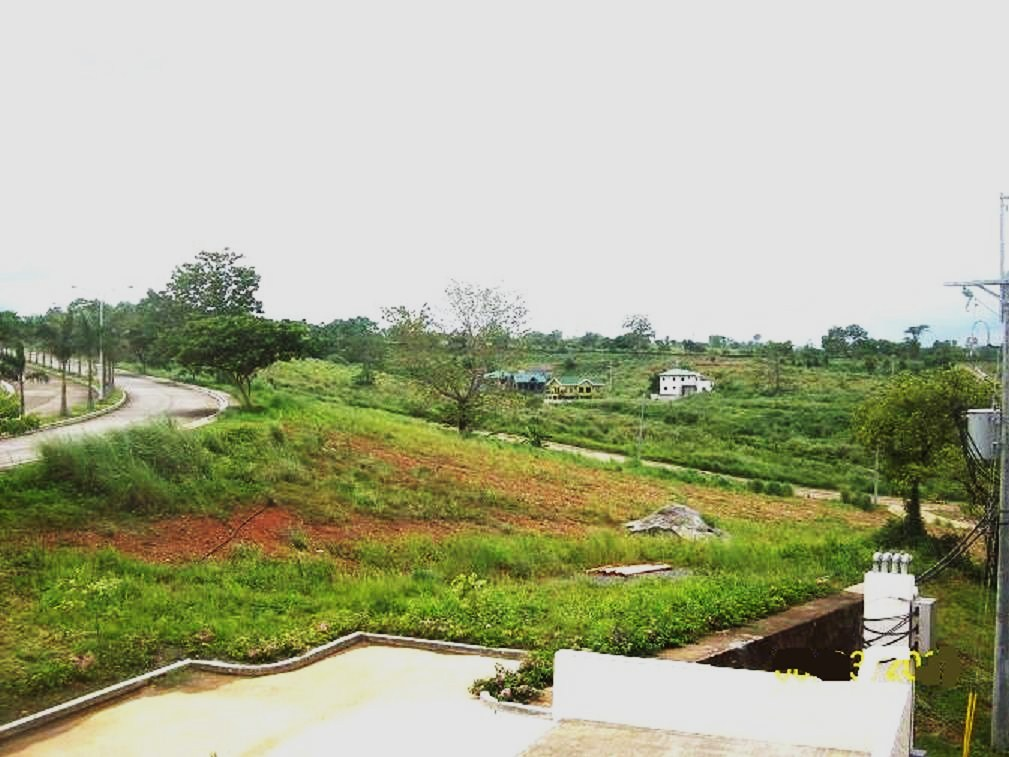 FOR SALE: Lot / Land / Farm Bulacan > Other areas 30