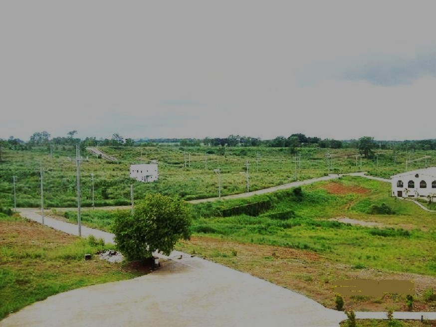 FOR SALE: Lot / Land / Farm Bulacan > Other areas 33