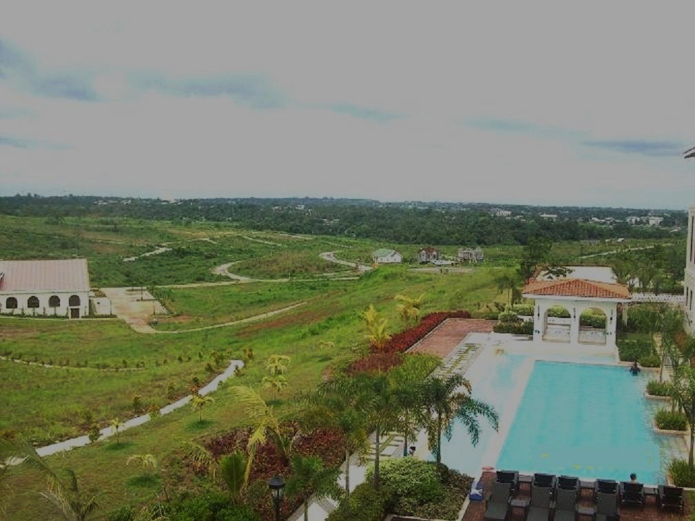 FOR SALE: Lot / Land / Farm Bulacan > Other areas 32