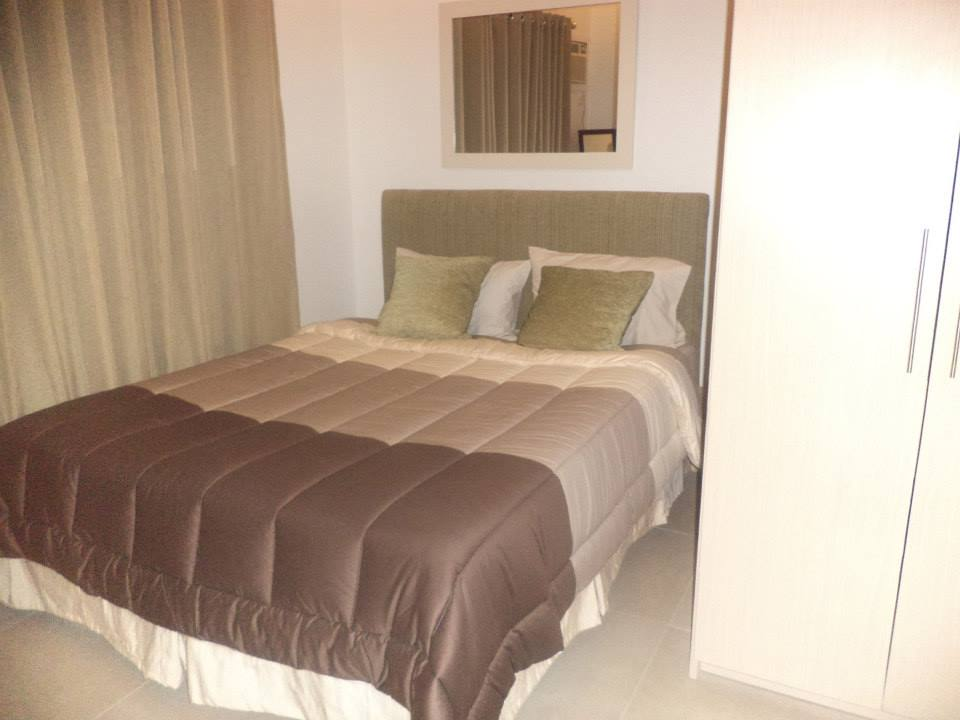 FOR SALE: Apartment / Condo / Townhouse Manila Metropolitan Area > Manila 5