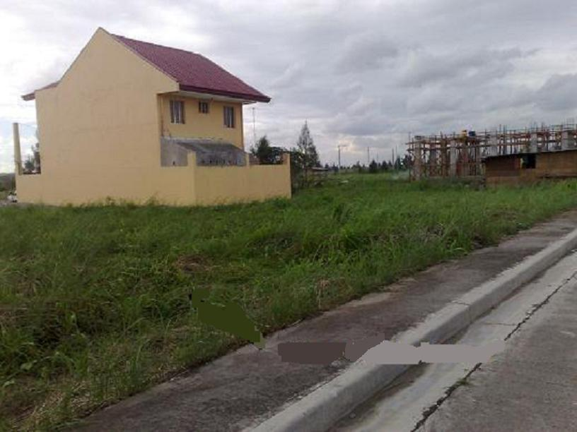 FOR SALE: Lot / Land / Farm Manila Metropolitan Area > Pasig 17