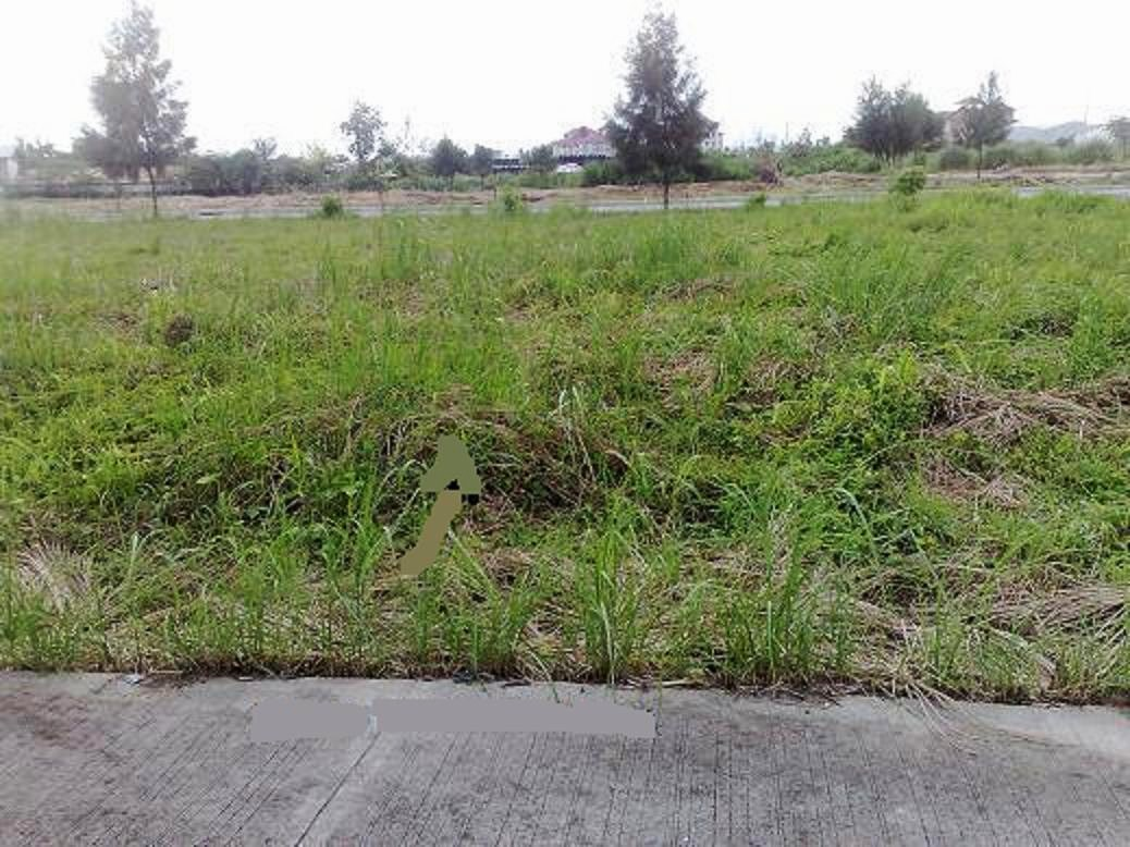 FOR SALE: Lot / Land / Farm Manila Metropolitan Area > Pasig 18