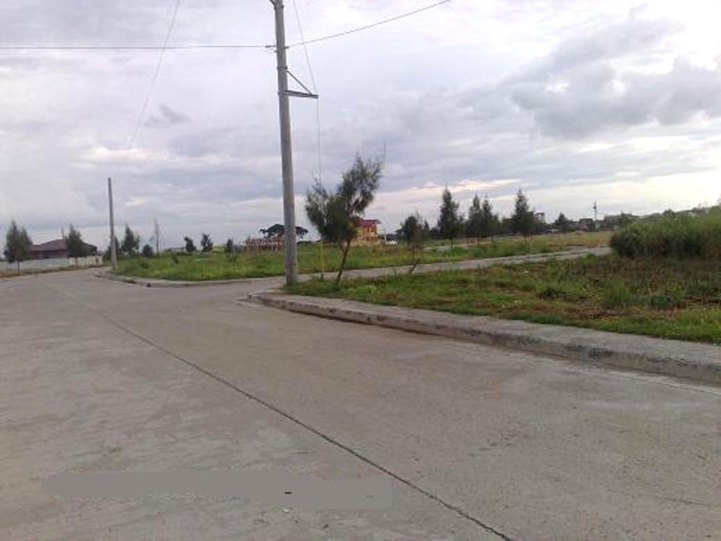 FOR SALE: Lot / Land / Farm Manila Metropolitan Area > Pasig 19